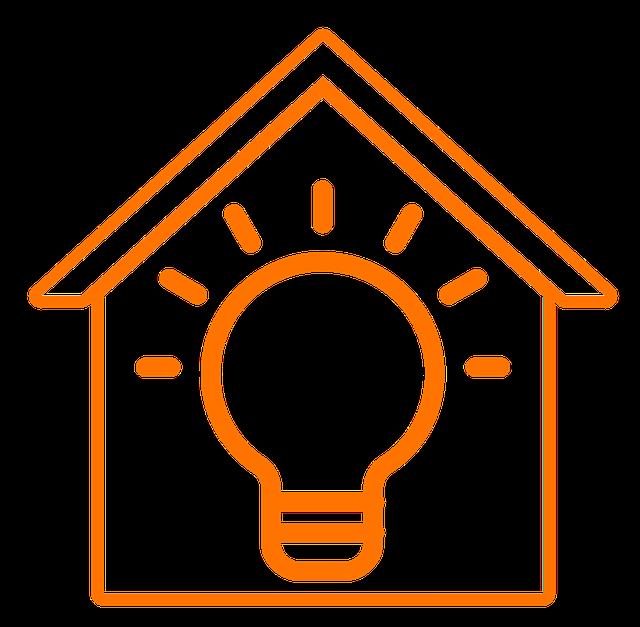 Smart Home Lichttechnik: Das sind Ihre Optionen