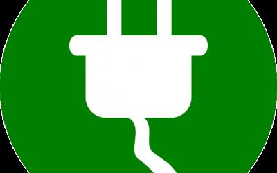 Smart Home Steckdosen: Welche Vorteile bietet diese Technik