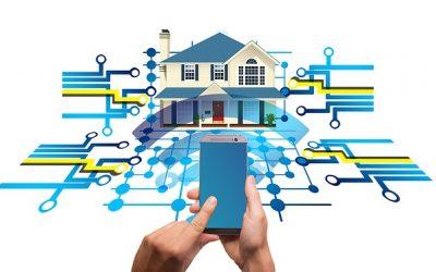 Die Vorteile einer Smart Home Heizung