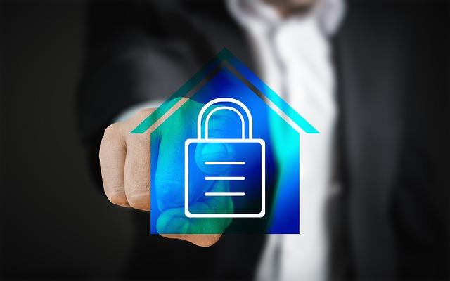 Smart Home Sicherheitstechnik: So erhöhen Sie Ihre Sicherheit mit Smarthome