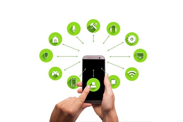 Smart Home Trends: Das sind die neuesten Entwicklungen